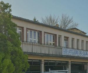 Bandeau-ESAT-Limoux