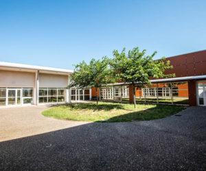 Clinique Jacqueline Verdeau Pailles - UDASPA_DSC_9951