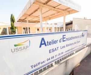 ESAT Limoux ASM_DSC_2162