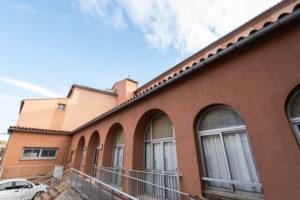 Foyer d'hebergement le CERS Limoux ASM_DSC_6630