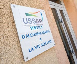 SAVS Limoux ASM_DSC_2205