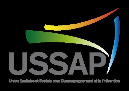 USSAP